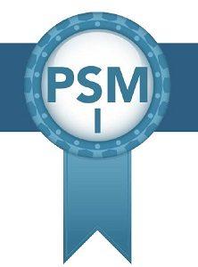 PSMI-small